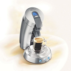 HD7832/55 SENSEO® Coffee pod machine