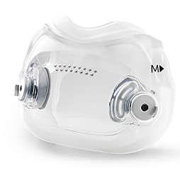 DreamWear Coussin pour masque naso-buccal