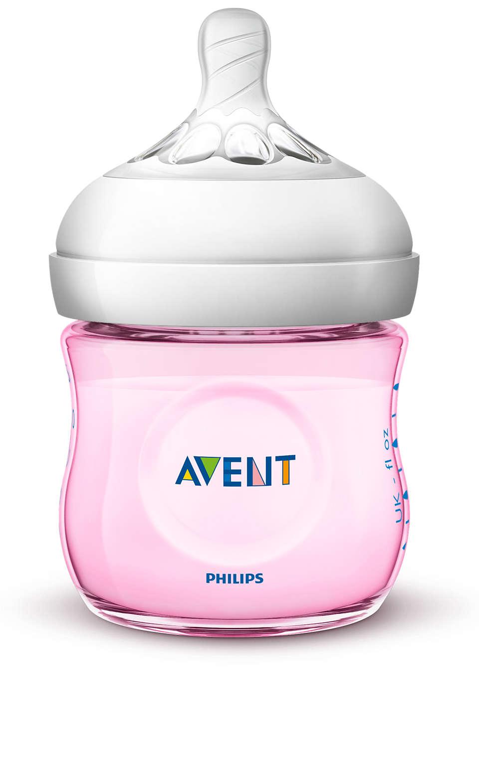 سهولة التوفيق مع الرضاعة الطبيعية