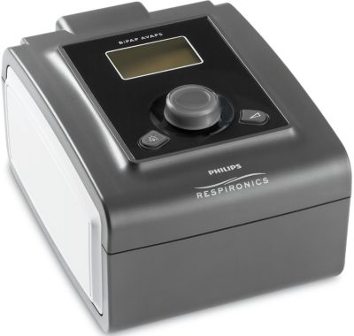 philips bipap avaps ventilator rh philips ca Respironics BiPAP St Provider Manual Respironics BiPAP St Manual