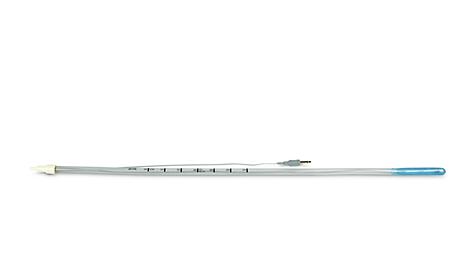 Esophageal/stethoscope probe Temperature accessories