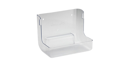 Philips Aed Wall Mount Accessories