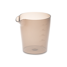 CP9563/01  Juice jug