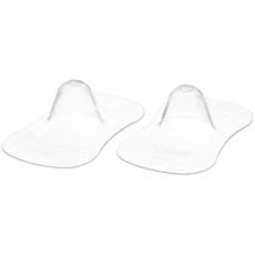 SCF153/03 Philips Avent Nipple Shield