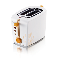 HD2623/59  Toaster