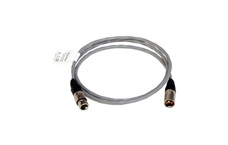 5-Foot MRI Power Cable Power