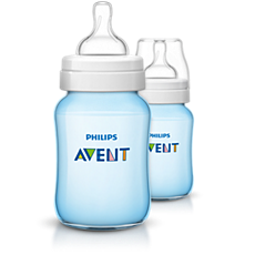 SCF565/62 Philips Avent Classic+ baby bottle