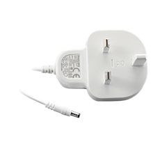 CP9905/01 Philips Avent Nätadapter för bröstpump