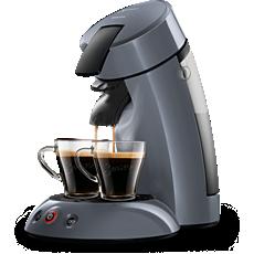 HD7806/51 SENSEO® Original Machine à café à dosettes