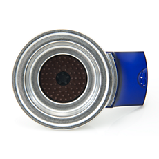 CRP696/01  2-cup podholder