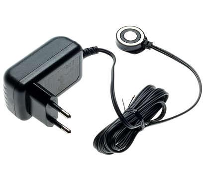 Adapter voor SpeedPro
