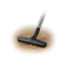 Аксесоари и филтри за прахосмукачки