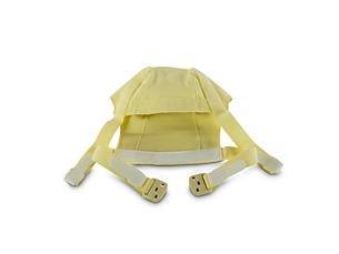Bonnets, PerforMax NIV Mask
