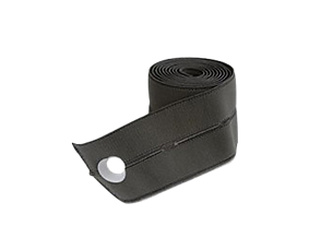 Reusable Abdominal or Leg Belt Belt
