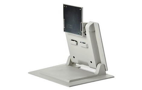 IP5 Desk Stand Mounting and Stands