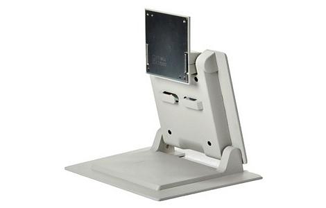 Supporto per scrivania per IP5 Montaggio e supporti