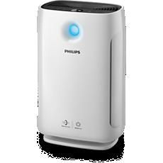 AC2889/41 2000i Series Air Purifier