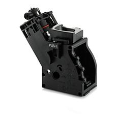 HD5075/01  Sistema de preparación