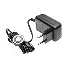 CP0662/01  Adaptateur 18V