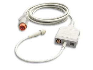 Cardiac Output Cable