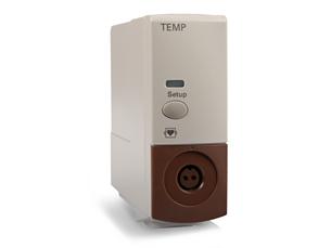 Temperature Parameter Module