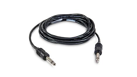 V680/V60/V200/NM3 Cables