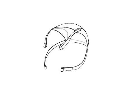 PN831 Mask Single-use
