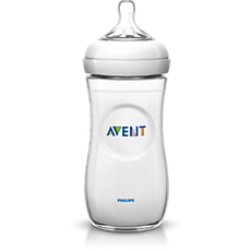 SCF696/17 Philips Avent Natural baby bottle