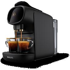 LM9012/60 L'Or Barista Machine à café à capsules
