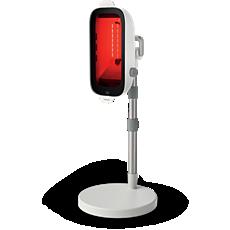 PR3140/00  Infraroodlamp