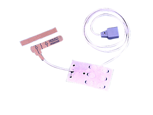 Infant Disposable SpO2 Sensor