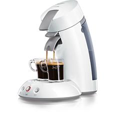HD7810/15 SENSEO® Coffee pod machine