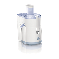 HR1810/71 Daily Collection Juicer