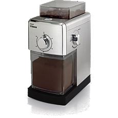 CA6805/47 Philips Saeco Burr Coffee Grinder