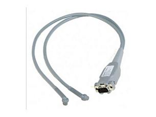 SpO2 quick connect Sensore
