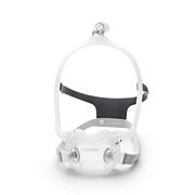 DreamWear Full Face Mask - Fit Pack (S,M,MW, L)