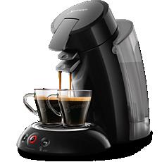 HD7810/65 SENSEO® Original XL Coffee pod machine