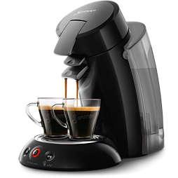 SENSEO® Original XL Coffee pod machine