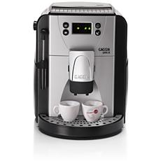 RI9933/70 Gaggia Super-automatic espresso machine