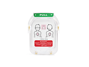 Infant/Child Training Pads Cartridge AED Training Materials