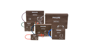 https://images.philips.com/is/image/philipsconsumer/f41fac0990bc407e894da77c014fdff3