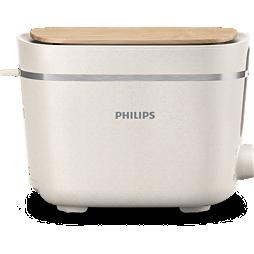 Eco Conscious Edition 5000 Series Toaster