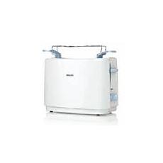 HD4823/28  Toaster