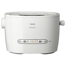 HD2580/01