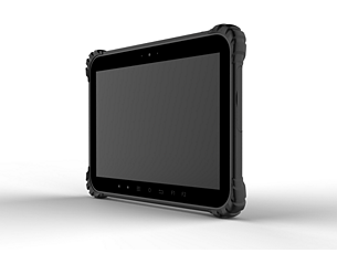 Lumify Futurepad 10 inch tablet