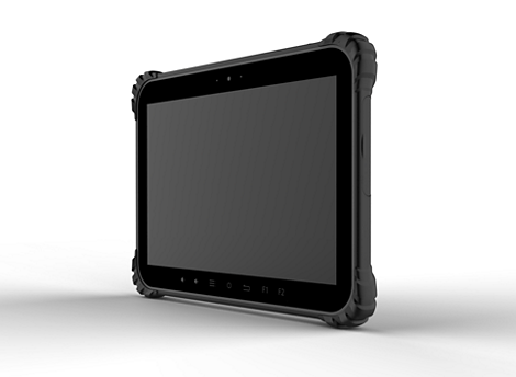 Lumify FuturePad 10-Zoll-Tablet