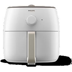 HD9630/21 Premium Airfryer XXL