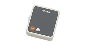 https://images.philips.com/is/image/philipsconsumer/f7b3ed27255c4d57aed9a77c0151f204