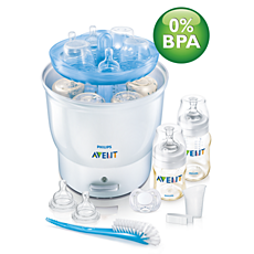 SCF274/01 Philips Avent Electric Steam Steriliser
