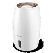 2000 Series Nawilżacz powietrza